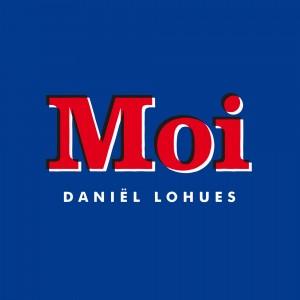 Daniel-Lohues_Moi-cover2000px