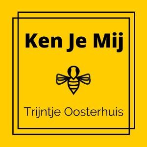 Covers-Webshop-BeeMasterMusic.nl-1