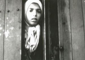 Settela Steinbach 1944