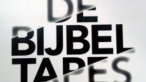 csm_De_Bijbel_Tapes_a9e02f74ec
