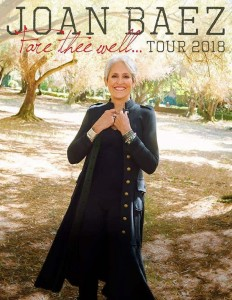 joan-baez-tour-2018