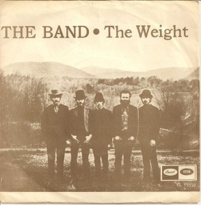 the-band-the-weight-capitol-11