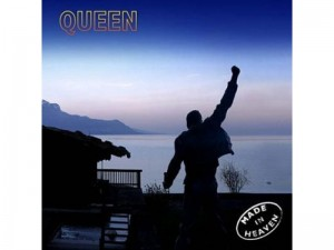 Queen-Made-In-Heaven